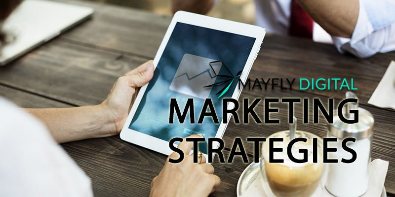 Cost effective marketing strategies